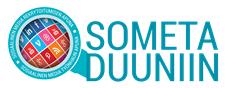 Someta Duuniin logo Original