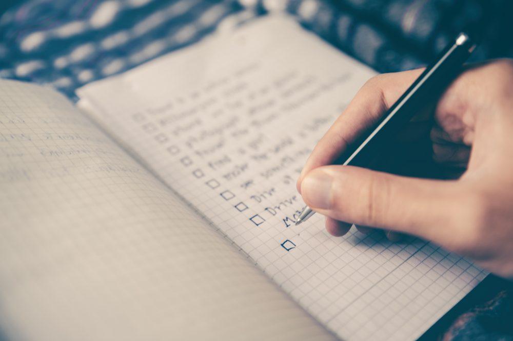 Etähaastattelu on työnantajan ja hakijan Onni – Jakso 2: Valmistautumalla maaliin