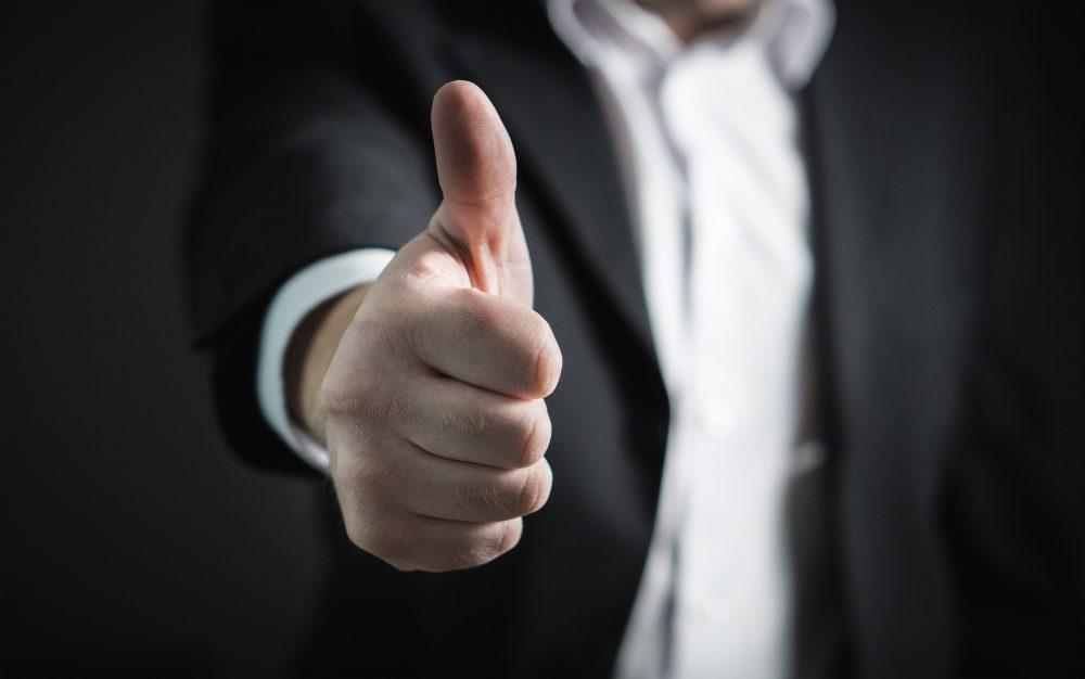 Etähaastattelu on työnantajan ja hakijan Onni. – Jakso 3: Ohi on!