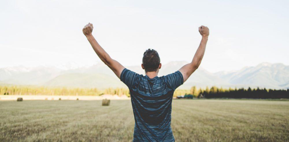 Etähaastattelu on työnantajan ja hakijan Onni – Jakso 5: Loppu hyvin, kaikki hyvin!