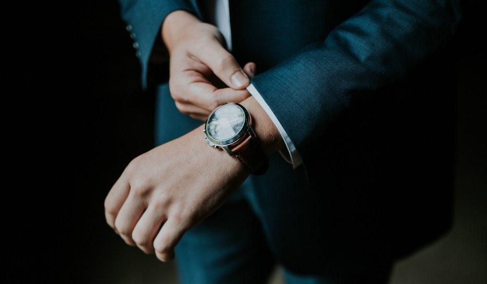 Etähaastattelu on työnantajan ja hakijan Onni – Jakso 4: Valmiina työhaastatteluun!