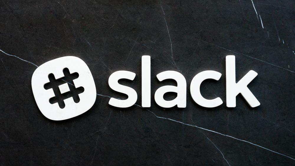 Verkostoitumistapahtuma Slackissä 27.2.-13.3.2018 työnantajille ja Laurean opiskelijoille